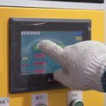 produksi baterai kendaraan listrik di cina meroket